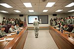 Wolf Pack swears in new inspection team 130912-F-BS505-049.jpg