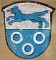 Wolfershausen Wappen.jpg