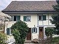Wollishofen Haus Albisgrund.jpeg