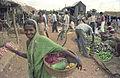 Woman - Raghunathpur Bazaar - Khurda 1990-05-08 083.jpg