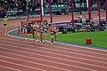 Women's Heptathlon 800m - Jessica Ennis.jpg