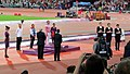 Women's Heptathlon Victory Ceremony (7738555184).jpg