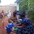 Women working in Africa.jpg