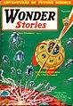 Wonder stories 193109.jpg
