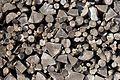 Wood (2256938953).jpg