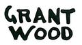 Wood Grant autograph.png