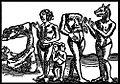 Wood engraving Heydenweldt Johann Herold 1554..jpg