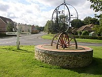 Woodditton - geograph.org.uk - 59434.jpg