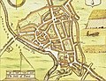 Worcester 1610 map trimmed.jpg