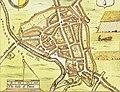 Worcester 1610 map trimmed.jpg