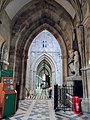 Worcester Cathedral 20190211 130850 (32681890127).jpg