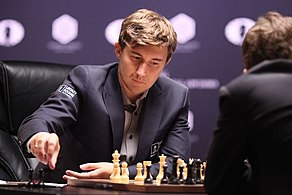 World Chess Championship 2016 Game 6 - 9.jpg