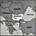 World Factbook (1982) Bulgaria.jpg