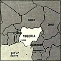 World Factbook (1982) Nigeria.jpg