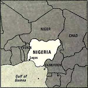 World Factbook (1982) Nigeria.jpg