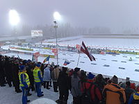 World cup biathlon 08-09 Östersund.jpg