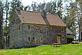 Worrall house Ridley Creek SP 2.JPG