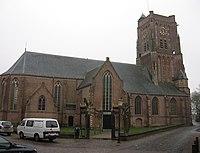 Woudrichem Martinus Kerk.jpg