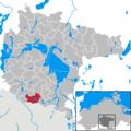 Wredenhagen in MÜR.PNG