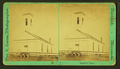 Wright Co. views, by George L. Lucas.png