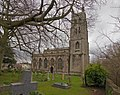 Wrington Church. - panoramio.jpg