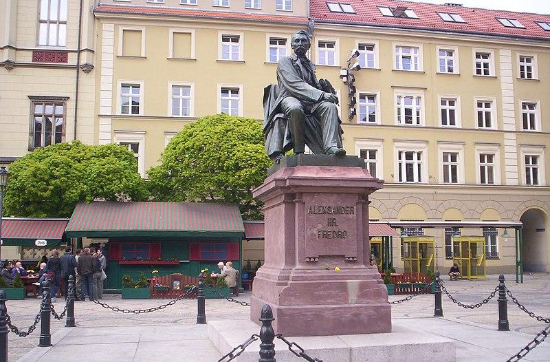 File:Wroclaw Fredro 2005 1.jpg