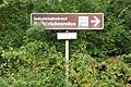 Wuppertal - Am Eskesberg + Kalktrichterofen 01 ies.jpg
