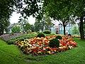 Wuppertal - Engelsgarten 02 ies.jpg
