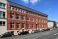 Wuppertal - Wittensteinstraße - Opernhaus - Tag des offenen Denkmals ex 01 ies.jpg