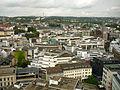 Wuppertal Islandufer 0152.JPG