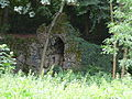 Wuppertal Jagdhausweg 0017.jpg