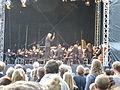 Wuppertal Laurentiusplatz 2013-07-12 182.JPG