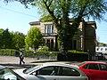 Wuppertal Luisenstr 0048.jpg