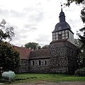 Wusterwitz Kirche (01).jpg