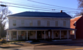Wyoming Inn, New York.png