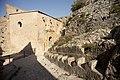 Xàtiva, castell PM 51679.jpg