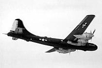 XB-39 Superfortress.jpg