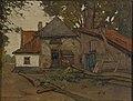 Xeno Münninghoff - Huis van Budel to Oude Jan.jpg