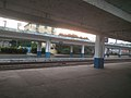 Xiangtang Railway Station 20170726 190355.jpg