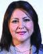 Ximena Peña 2016 (cropped).JPG