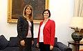 Ximena Rincón y Claudia Pascual..jpg