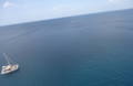 Yacht on a sea.png