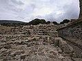 Yacimiento Arqueológico de Baelo Claudia, Tarifa (Cádiz) 113.jpg