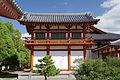 Yakushiji Nara25n4500.jpg