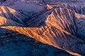 Yakutia - DSC 6167.jpg
