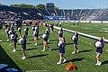 Yale University Cheerleaders.jpg