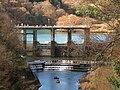 Yamadagawa Dam (Gunma).jpg