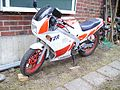 Yamaha TZR 125cc -87.JPG