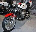 Yamaha YZR500 1974.jpg
