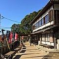 Yamanouchi, Kamakura, Kanagawa Prefecture 247-0062, Japan - panoramio (14).jpg